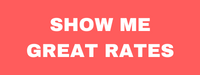 todays mortgage loan rates